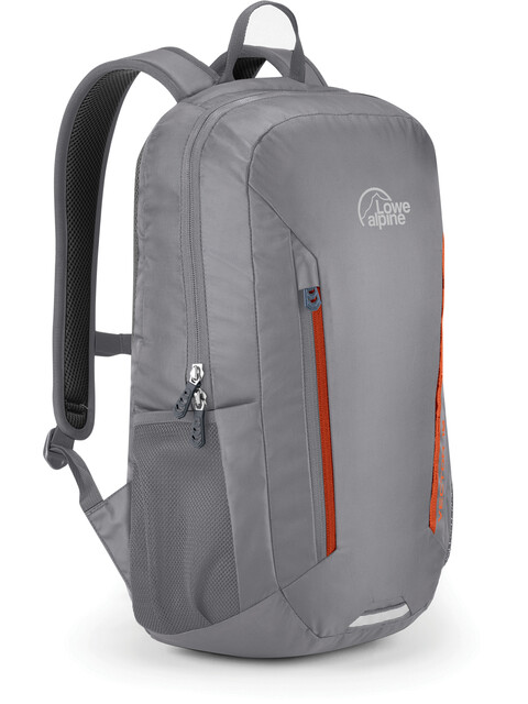 Lowe Alpine Vector 18 Daypack Men iron grey